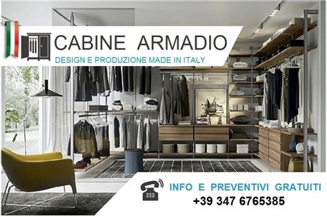 armadio 220 cm cabine armadio moderne bologna