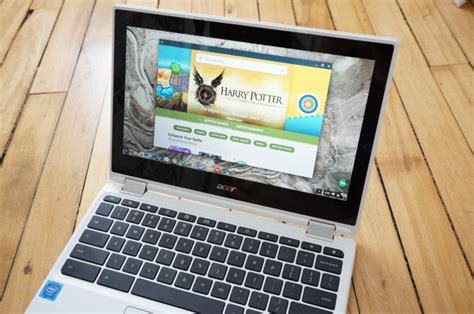 chromebook android 10 must android apps to make your chromebook more useful pcworld