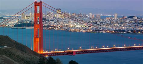 Detox Sf Bay Area by Tlc Clean And Sober Living Homes Reviews Cost Complaints
