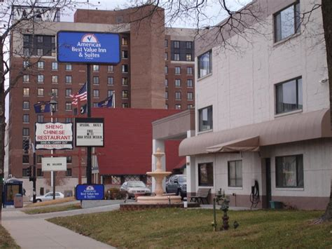 americas best value inn downtown louis mo united states overview priceline inn kansas city downtown mo booking