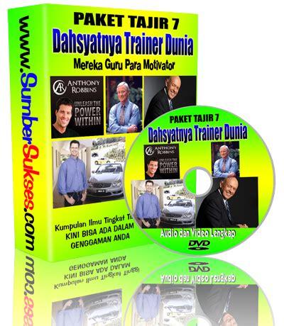 Obral Cd Anak Libby kumpulan trainer dunia yang menjadi guru motivator di seluruh dunia obral murah cd dvd