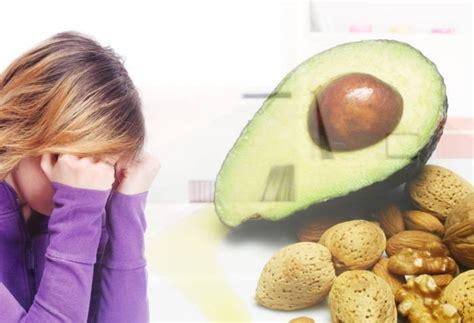 depressione e alimentazione depressione e depressione post partum i rimedi naturali