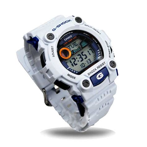 Gshock White by White G Shock Info Before You Buy White G Shock