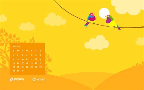 wallpaper google calendar google calendar wallpaper