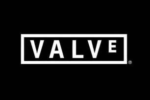 valve bans russia from cs go