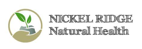 Nickel Detox by Detox Program In Sudbury