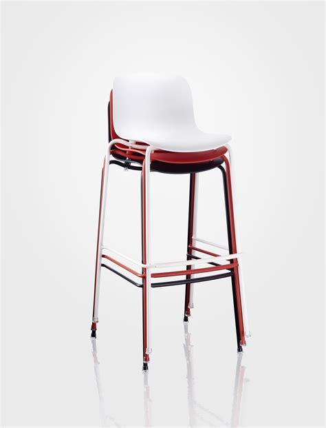 hi tops closed 48 reviews bars 2462 n lincoln ave troy outdoor bar stool plastic 4 metal feet h 75 cm