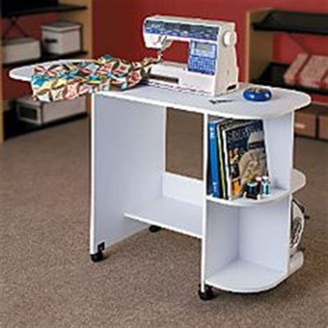 1000 Images About Sewing Table On Pinterest Sewing Sewing Machine Table Ikea