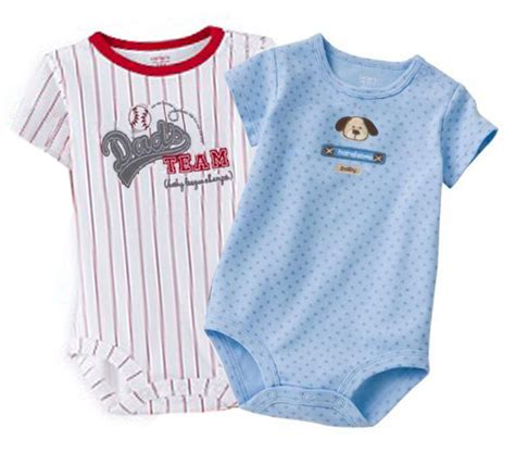 baby clothes baby care