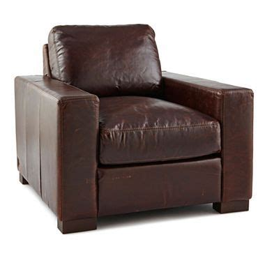 jcpenney leather sofa signature leather chair jcpenney furniture ideas