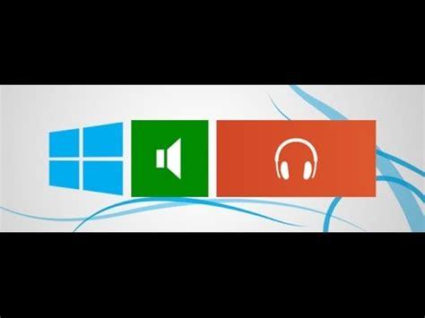 grabar escritorio windows 7 configurar sonido grabar escritorio windows 7 u 8 para