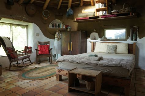 Cob House Gobcobatron For Sale The Year Of Mud Homes Interior