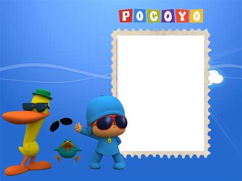 marcos de pocoy marcos infantiles para fotos mi galeria de marcos para fotos 161 161 gratis marcos de pocoyo