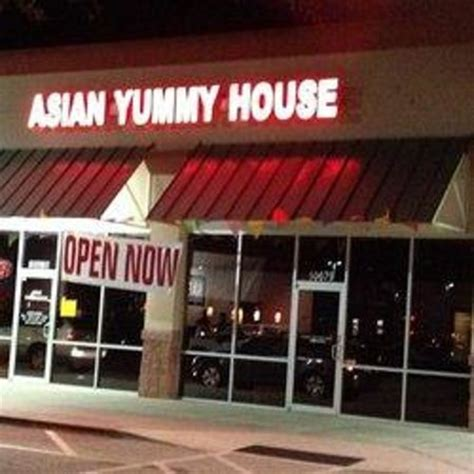 asian yummy house great food and service review of asian yummy house riverview fl tripadvisor