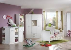 komplett babyzimmer babyzimmer komplett alpinwei 223 strasskristall 4986