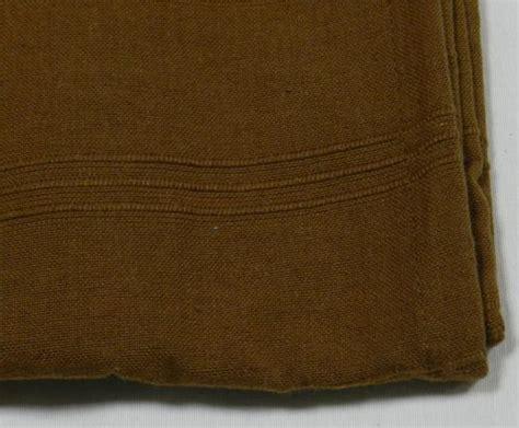 granfoulard per divani sirge elettrodomestici copriletto gran foulard copridivano