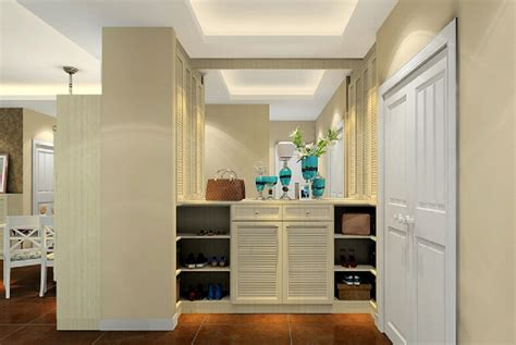 entryway storage cabinet ideas stabbedinback foyer home design built in shoe 25 best ideas about shoe