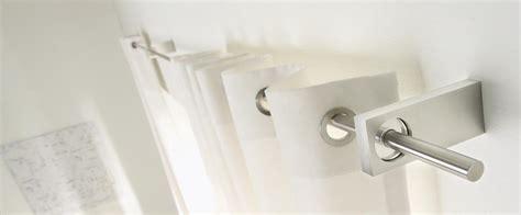 gardinenband fur gardinenstange gardinenschienen in bochum bei dekorationen hartenberg