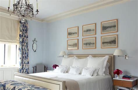 tranquil color paint 6 bedroom paint colors for a dream boudoir