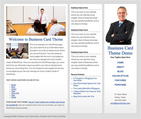 website to make business cards free business card website template 28 images business card