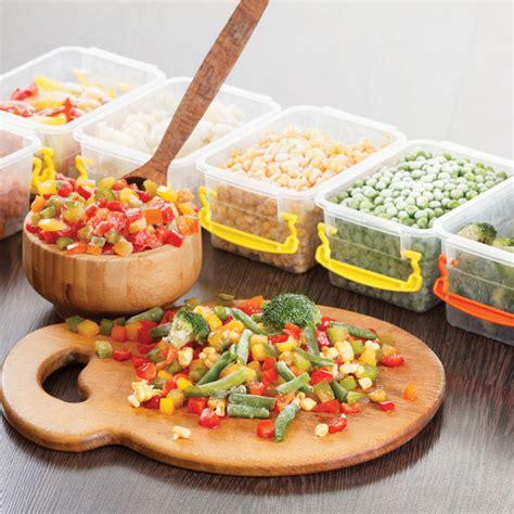conservazione degli alimenti in frigo conservazione degli alimenti in frigorifero chiedi a