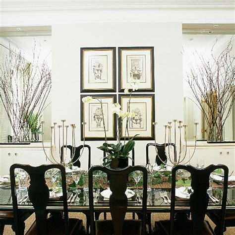 Asian Style Dining Room Furniture Style Dining Room Dining Room Furniture Housetohome Co Uk