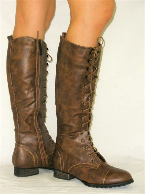 lace up motorcycle riding boots 17 best images about boots on pinterest lace up boots