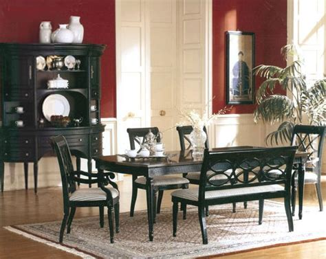 aspen dining room set as88 6050s