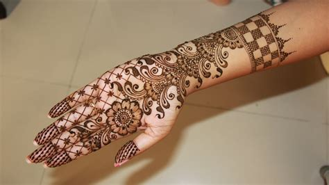 henna design hand simple 43 henna designs ideas design trends