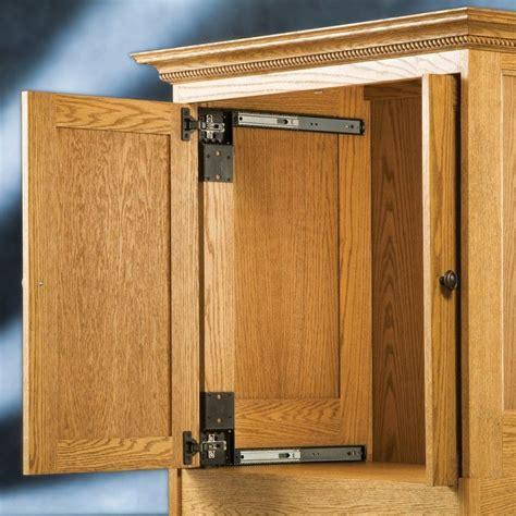 kitchen cabinet garage door hardware 58 best pivoting pocket doors images on pinterest