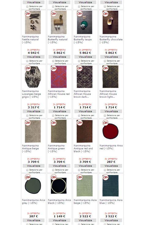 www tappeti it tappeti moderni sulla rivista cose di casa 187 il dei