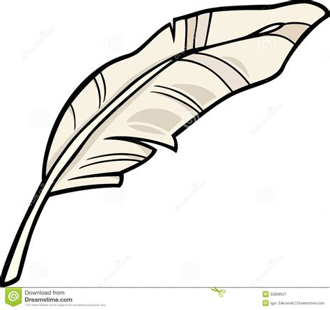 arts clipart feather clipart