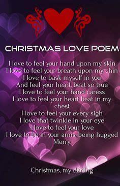 boyfriend poem birthday christmas valentines day gift present projects