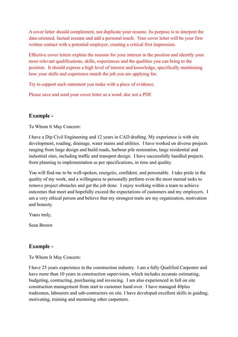 cover letter for production assistant internship free sample cover