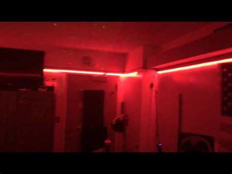 led light strips for room room led light strips