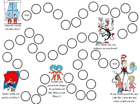 dr seuss printable activity sheets dr seuss printables cake ideas and designs