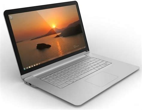 Light Laptops by Thinnest Laptop Vizio Thin And Light