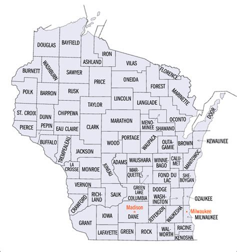 Search Wi Walworth County Wi Court Records Images