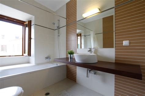 appartamenti paxos anezina appartamento gaios paxos niakas travel