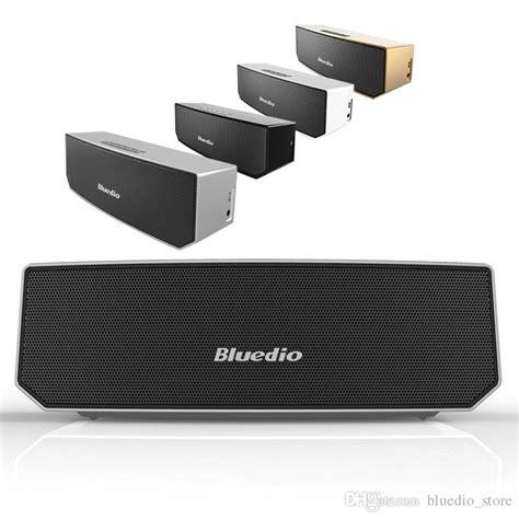 Meeting Wireles Speaker Mbox 8 Inch bluedio bs 3 camel portable bluetooth speaker wireless subwoofer soundbar revolution magnetic