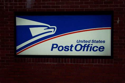 Post Office Up Times by Personal Assistant Archives As You Wish