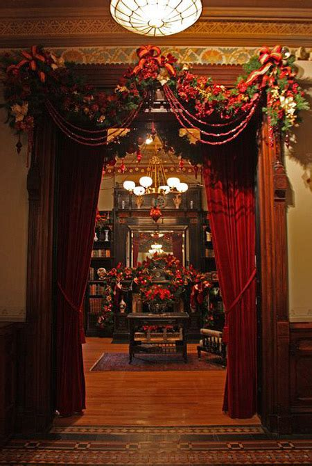 28 best edwardian christmas decorations 25 best ideas