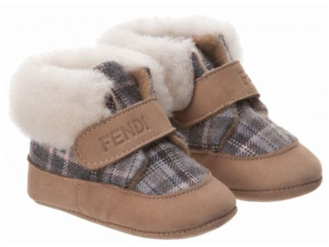 baby designer shoes fendi baby shoes adorable baby clothes