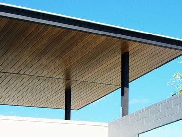 Ceiling Manufacturers Of Australia by Innoceil Modular Ceiling System From Innowood