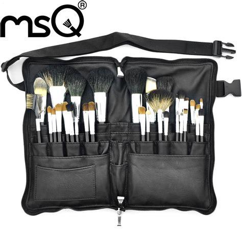 Msq Tas Make Up Bag kopen wholesale belt bag makeup uit china belt bag