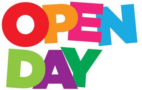 open day pavia unict open day per il dipartimento di giurisprudenza