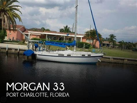 boats for sale in port charlotte florida - Used Boats For Sale In Port Charlotte Florida