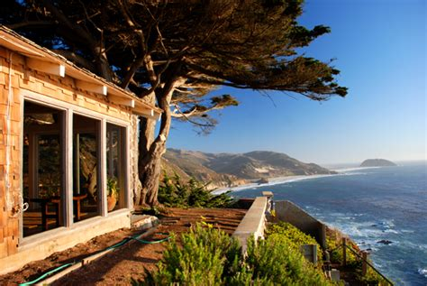 Big Sur Cabin Rental Big Sur Ca by Tips To Find The Vacation Home Rental On Vrbo