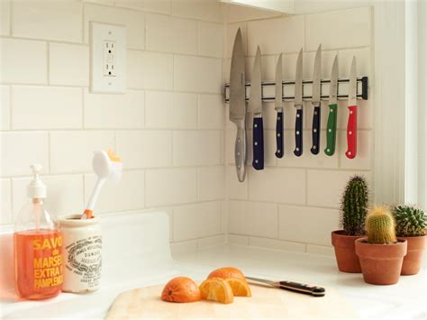 kitchen amazing kitchen gadget stores gadgets for kitchen