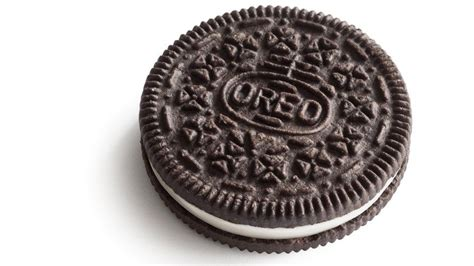 oreo cookies 6 things you didn t about oreo cookies fox news